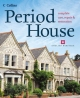 Period House