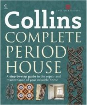 Collins Complete Period House