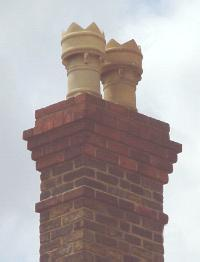 chimney example