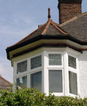 Bricks Amp Brass Victorian And Edwardian Period Windows